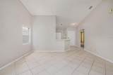 1808 Coyote Place - Photo 10