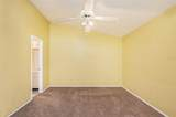 1808 Coyote Place - Photo 11