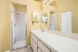 1808 Coyote Place - Photo 12
