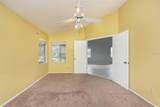 1808 Coyote Place - Photo 4