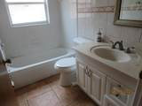 835 Country Crossing Court - Photo 15