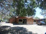 604 Palm Springs Drive - Photo 20