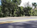 533 Forsyth Road - Photo 1