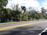 533 Forsyth Road - Photo 2