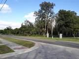 533 Forsyth Road - Photo 3