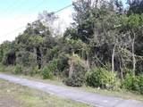 533 Forsyth Road - Photo 4
