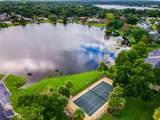 956 Lake Destiny Road - Photo 25
