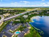 956 Lake Destiny Road - Photo 3