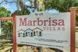 110 Marbrisa Way - Photo 32