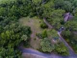 215 Stillbrook Trail - Photo 15