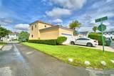 1009 Wiregrass Street - Photo 58
