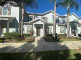 8970 Silver Place - Photo 2