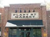 484 Plant Street - Photo 37