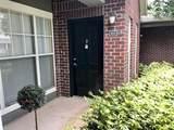 11901 Sandy Knoll Court - Photo 2