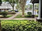 11901 Sandy Knoll Court - Photo 32