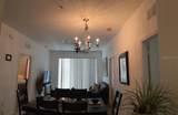 5000 Cayview Avenue - Photo 6