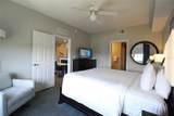 14501 Grove Resort Avenue - Photo 11
