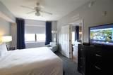 14501 Grove Resort Avenue - Photo 13