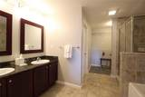 14501 Grove Resort Avenue - Photo 16