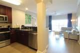14501 Grove Resort Avenue - Photo 2