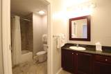 14501 Grove Resort Avenue - Photo 20