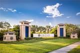 14501 Grove Resort Avenue - Photo 24