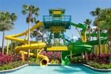 14501 Grove Resort Avenue - Photo 34