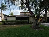 696 White Pine Tree Road - Photo 1