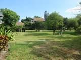 696 White Pine Tree Road - Photo 17