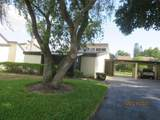 696 White Pine Tree Road - Photo 26