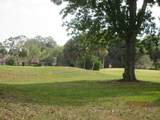 696 White Pine Tree Road - Photo 27