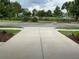 6507 Park Terrace Lane - Photo 41