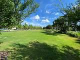 6507 Park Terrace Lane - Photo 42