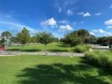 6507 Park Terrace Lane - Photo 43