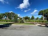 6507 Park Terrace Lane - Photo 44