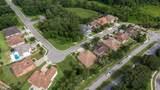 643 Sanctuary Golf Place - Photo 3