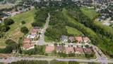 643 Sanctuary Golf Place - Photo 4