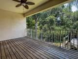 860 Callista Cay Loop - Photo 60