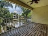 860 Callista Cay Loop - Photo 64