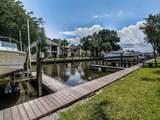 860 Callista Cay Loop - Photo 71