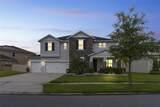 12210 Sumter Drive - Photo 3