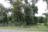 510 Glenwood Road - Photo 10