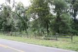 510 Glenwood Road - Photo 11