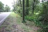 510 Glenwood Road - Photo 8