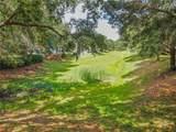 7402 Green Tree Drive - Photo 41