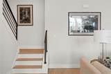 1794 Mondrian Circle - Photo 10