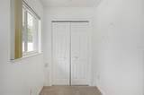 2267 Claiborne Drive - Photo 13