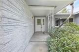 2267 Claiborne Drive - Photo 6
