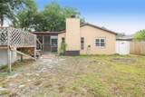 1826 Willow Oak Drive - Photo 5