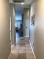 733 Carpenters Way - Photo 11
